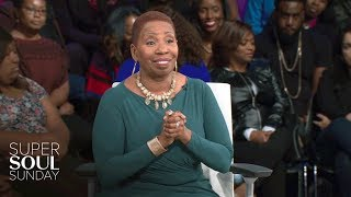 3 Ways to Repair a Broken Relationship   SuperSoul Sunday   Oprah Winfrey Network