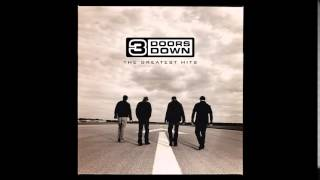 3 Doors Down - Changes