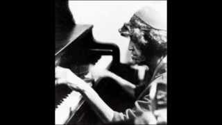 Sweet Emma Barrett & her New Orleans Boys - Tishomingo Blues