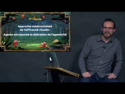 , title : 'Des dispositifs mythico-rituels aux pratiques hypnotiques - Cours 3 - Hypnologie 2019'