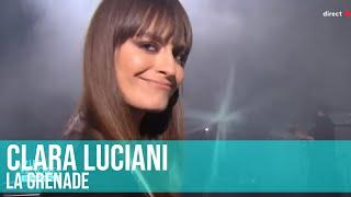 Clara Luciani   La Grenade  #Victoires2019