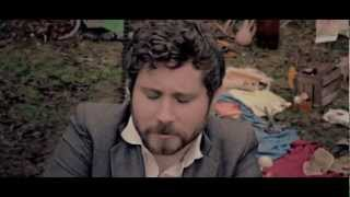 Dan Mangan - About As Helpful As You Can Be Without Being Any Help At All (Official Video)