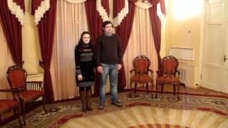 Загс в санкт петербурга ахыска