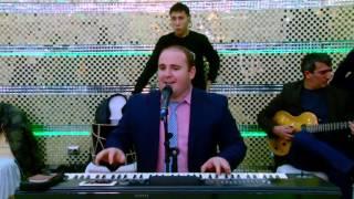 """Группа """"SEVDA"""" Хабиб Мусаев 2017"""