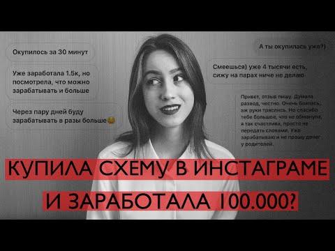 Белорусский бинарный опцион