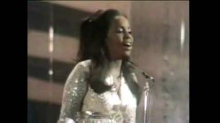 Gladys Knight & The Pips - Midnight Train To Georgia 1973