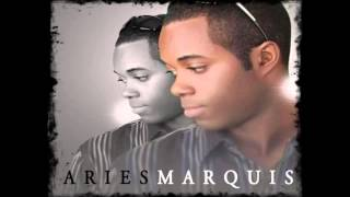 Aries Marquis-East Side High Alma Mater ;)