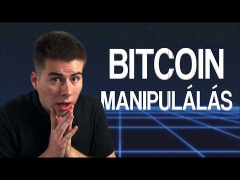 Bitcoin europe exchange