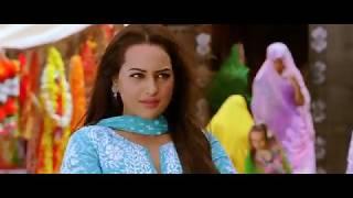 Saree ke fall sa video HD MP4 song R Rajkumar... Hindi Filim full HD