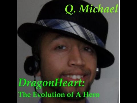 Q. Michael - First Love (Ballad Version) [Live]
