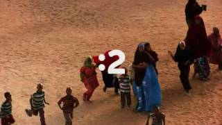 Dokumentárny seriál Ľudskosť od 17. januára na Dvojke