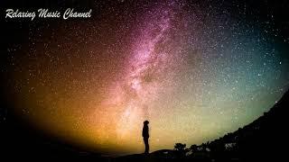 Успокаивающая Музыка для Релаксации и Медитации: Хорошая Музыка для Массажа, для Души и Сна