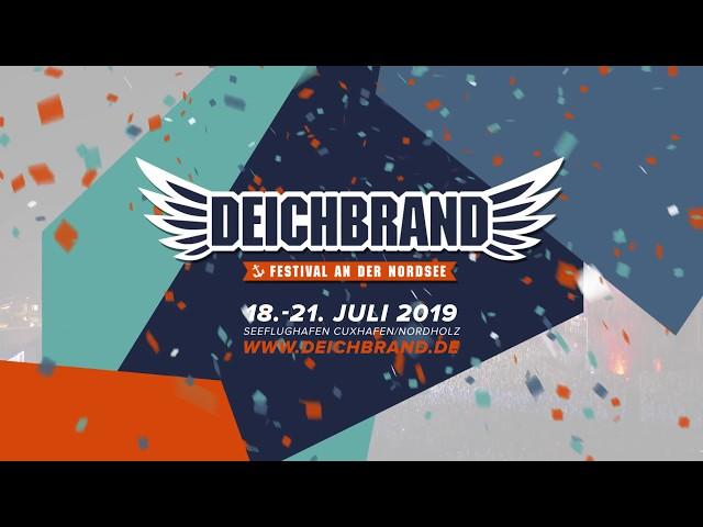 Die besten Rock Festivals Deutschlands