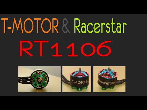 tmotor--racerstar-rt1106--high-range-motor-for-3-ultra-light-racer