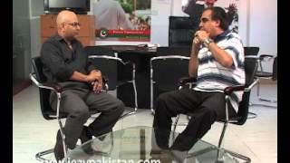 JeayPakistan kay Saath Imran Ismail Pakistan Tehreek-e-Insaf (PTI) Part 1