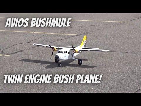 avios-bushmule-1500mm-twin-motor-fpv-platform