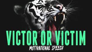 LISTEN TO THIS EVERYDAY - 2019 Motivational Success Speech