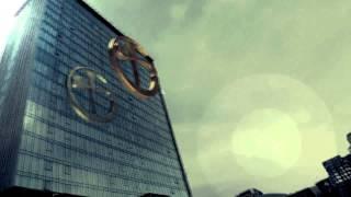 omEG51L-bbg