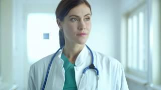Urologie – Die Vielfalt wartet