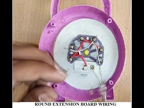 Surprising Extension Board Wiring Mrnams Video Dangdutan Me Wiring Database Lukepterrageneticorg
