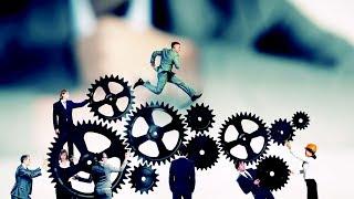 Организационная методика налогового консультирования и налоговый аудит. 19.06.2019