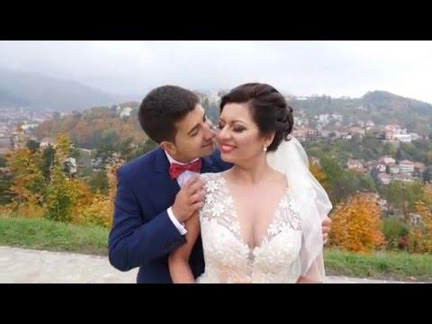 Iulia&Cristian