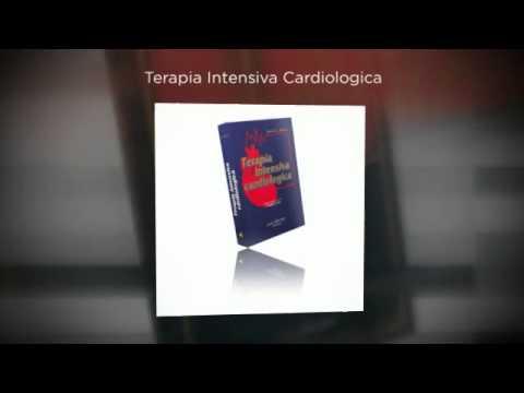 Di ridurre linfiammazione nel osteocondrosi dellaorta toracica