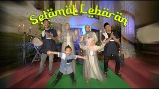 Download lagu Keluarga Asix Selamat Lebaran Mp3