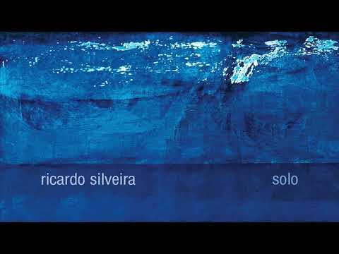 Ricardo Silveira_Solo_Luiza online metal music video by RICARDO SILVEIRA
