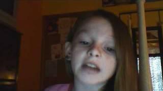 peacexgurl's webcam video Feb 01, 2011, 10:22 AM