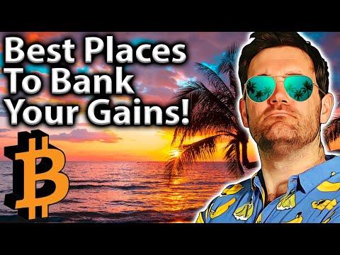 Ira miller bitcoin