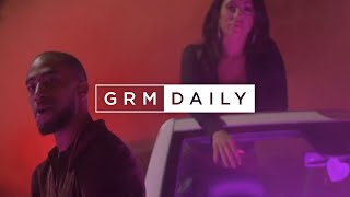 Abel Miller - Ride 4 Me [Music Video]   GRM Daily