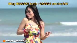 IMeyMey - Cabe Cabean Video Klip [Full HD].mp3