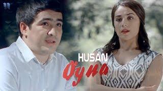 Husan - O