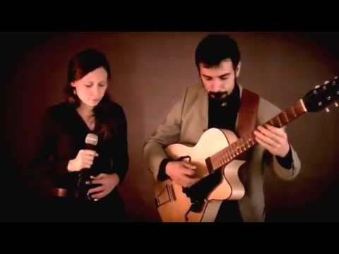 Duo Cantaluna Duo acustico, voce & chitarra Faenza Musiqua