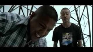 Alpha Dog - 2006 - Trailer