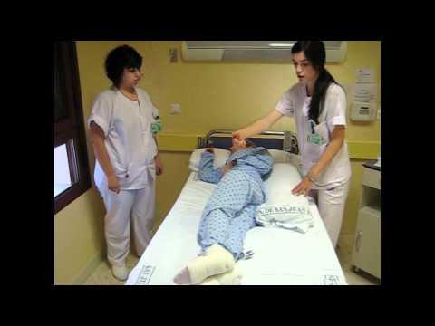 La medicación para la hipertensión sin causar tos