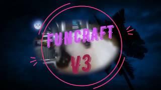 FunCraft v3