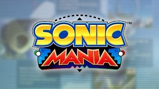 Taxman and Stealth: The Story behind Sonic Mania's Fans Turned Developers