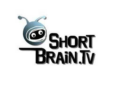 ShortBrain.TV
