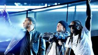 Eminem   Difficult Dudey Full Official Song Feat  Obie Trice