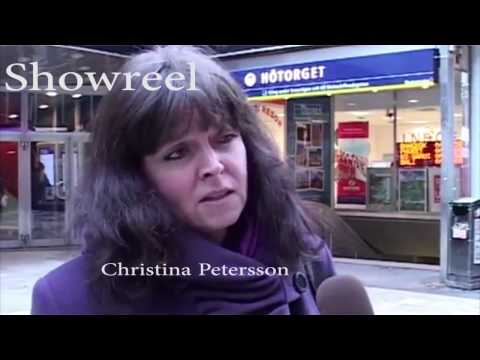 Eyeworks Danmark dating show hustru dejtar under skilsmässa