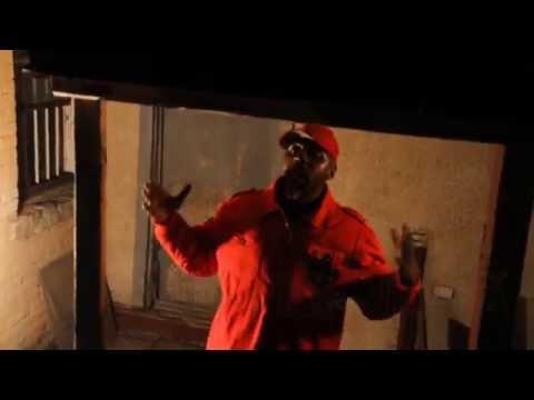 "Hendo Bros x Blackout Music x Adoja Kapone - ""KNOCK KNOCK"" Music Video"