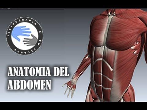 El tratamiento con peróxido de hidrógeno osteocondrosis de mama