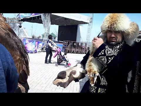 Fratello e sorella Guarda il video di sesso russo
