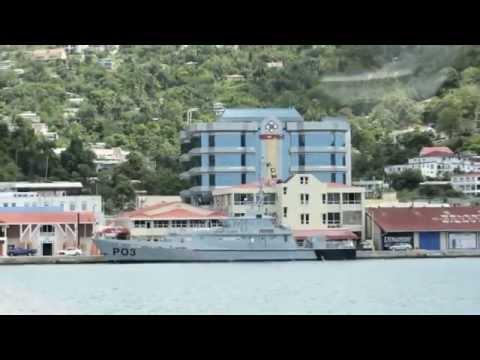 , title : 'Saint Lucia - Caribbean Sea Tours'