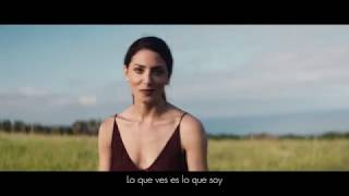 Adolfo Dominguez Agua Fresca / Adolfo Dominguez - Bárbara 6'' anuncio
