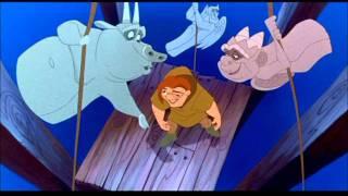 A Guy Like You - The Hunchback of Notre Dame: Original Soundtrack