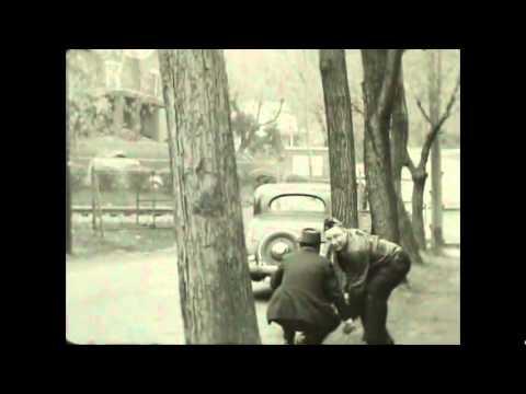 Video 1937 Flood Ashland Ky and Catlettsburg Ky