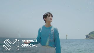 KANGTA 강타 '7월의 크리스마스 (Christmas in July)' MV